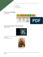 Felipeliberal Historiageral Teoria 001