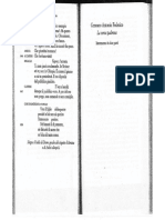 A SERVA PADRONA LIBRETO EM ITALIANO.pdf
