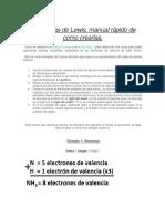 Estructuras+de+Lewis