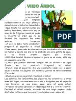 EL VIEJO ÁRBOL.docx