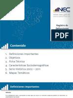 Presentacion_Defunciones.pdf