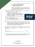 Consentimiento Infomado Niños_forense