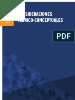 Orientaciones pedagOgicas contemporAneas _CONSIDERACIONES TEORICO-CONCEPTUALES.pdf