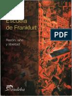 A-ENTEL-ESCUELA-DE-FRANKFURT.-RAZON-ARTE-Y-LIBERTAD.pdf