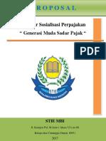 PROPOSAL SEMINAR PERPAJAKAN GMSP.docx