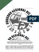 005987_ci-43-2008-Region Callao-contrato u Orden de Compra o de Servicio