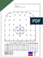 DIAGRAMA FRENTE 4,5 X 5.pdf