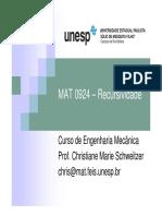 mat924MecanicaAula_11.pdf