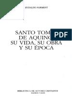 313237030-Forment-Eudaldo-Santo-Tomas-de-Aquino-Su-Vida-Su-Obra-Y-Su-Epoca.pdf