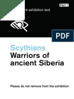 Scythians LPG Book 1 v3