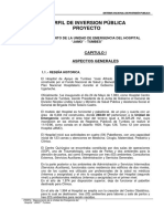 JAMO_TUMBES_3551.pdf
