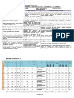 informestrimestralestadistico-betty-130303232637-phpapp02.pdf
