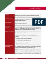 Instructivo - Proyecto Derecho Comercial y Laboral-1