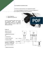 Manual  de mantenimiento Mercedes benz motor 617.95