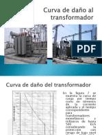 Curva de daño al transformador. diapositivas.pptx
