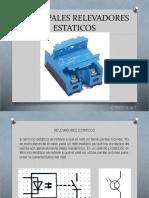 PRINCIPALES RELEVADORES ESTATICOS.pptx