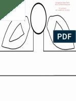 Printable-Reindeer-Antlers-p1.pdf