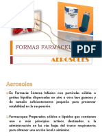 Aerosoles FF