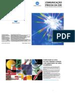 Manual Colorimetro Portugues (1)