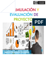 Proyecto_HELADOS_AGUYAMANTO[2].docx