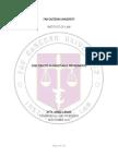 NIL, CASE DIGEST- 18 OCT..docx