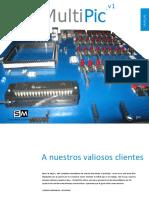 Manual MultiPic