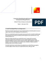 Michael P Totten Prosperously Phasing Out Fossil Fuels & Bio Jan 2016 PDF