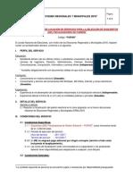 Convocatoria Pública de Locación de Servicios (200) Fispad_final