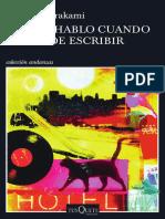 35213_Cuando_hablo_de_escribir.pdf