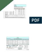 5.-Ejercicio Planilla Ene.2013 ( 2 ).docx