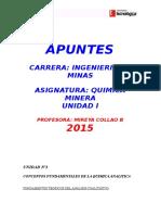Unidad I Q.M. 2015.doc