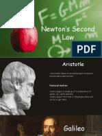 Isaac Newton (1)