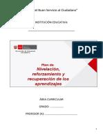 2017 FORMATO PLAN DE REFORZAMIENTO.docx