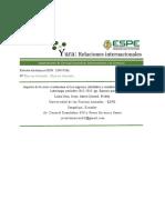 PAPER PYMES YURA (2) Con Correcciones
