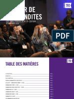 Tablettistes2018_COMMANDITES_FR.pdf