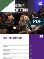 Tablettistes2018_SPONSORSHIPS_EN.pdf