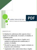 Aspectos Eticos_legaes ad