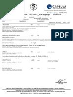 00133443-001 (1).pdf