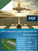 Presentación Aeropuertos (1)n