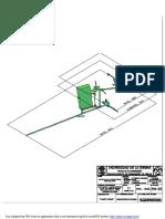 PM-05-Isometrico 3D Con Mineral Model