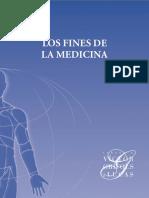 33 Fines Medicina