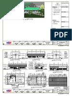 MULTI-PURPOSE_DepED.pdf