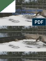 Tratamientos Mecanicos Para Aguas Residuales