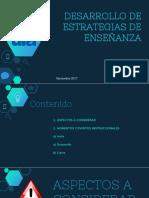 Estrategias didácticas_Sanchez_Puentes.pdf