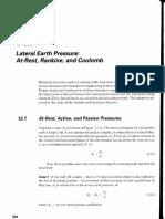 364-419.pdf