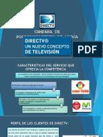 Directv Final
