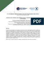 SISTEMA_DE_CONTROLE_DE_TEMPERATURA_E_UMI.pdf