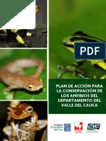 Plan-de-acción-para-la-conservación-de-anfibios.pdf