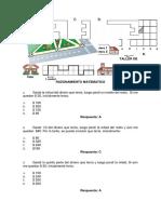 TALLERDERAZONAMIENTOMATEMATICO1.odt