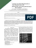 15-431-1-PB.pdf